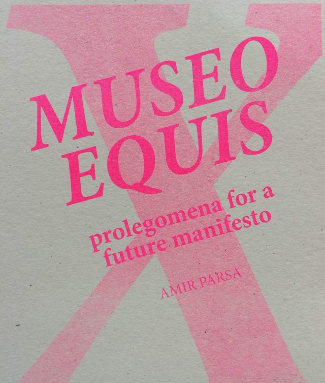 museo-equis